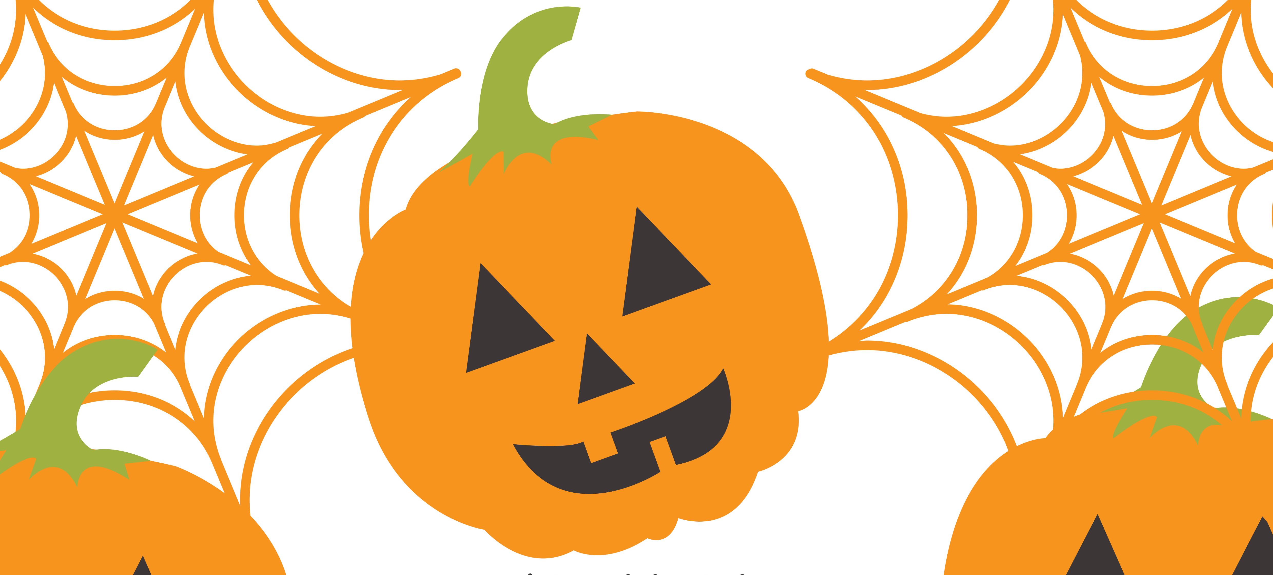 Halloween en el centro Mater